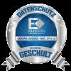 Datenschutz-geschult-EU-CON-Akademie.png