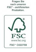 FSC_210329