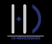 hd.moebelbeschlaege.png